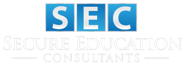 Secure Education Consultants