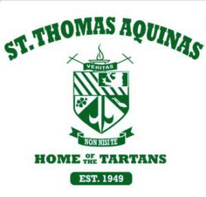 sta-parish-logo